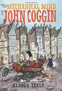 john coggin
